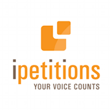 iPetition