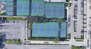 tennis-courts-parking